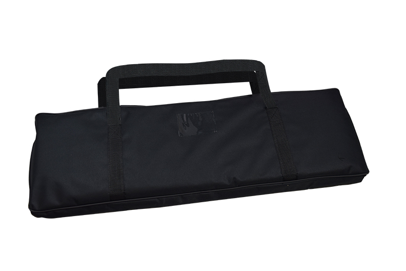 Tension Fabric Carry Case