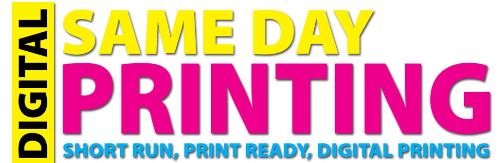 Same or next day printing franklin docs las vegas reheart Images