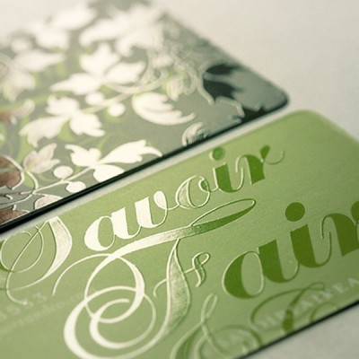 Las vegas printing services business cards 2 spot uv spot uv business card quantity colourmoves